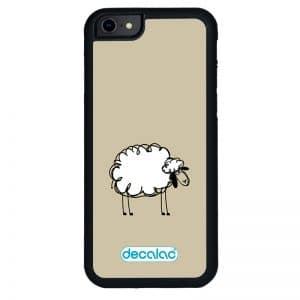 كفر آيفون 6 بلس بتصميم خروف
